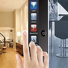 Features Home Automation Systems