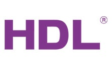 The Delegation of Representatives HDL